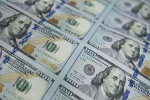Pakistan đền bù 6 tỷ USD cho công ty nước ngoài vì đóng cửa mỏ vàng