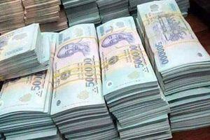 TP.HCM tăng gấp đôi hạn mức cho người nghèo vay tiền