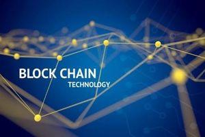 Ứng dụng nhận dạng kỹ thuật số sắp ra mắt tại Hàn Quốc