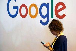 Thuế công nghệ của Pháp: 'Mũi tên' có nhắm đúng đích?