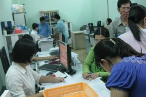 TP.HCM sẽ xây thêm 12 trường dạy nghề đào tạo nguồn nhân lực chất lượng cao