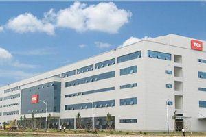 Tập đoàn Trung Quốc muốn mở 2 dự án lớn ở Quảng Ninh có lịch sử phát triển thế nào?