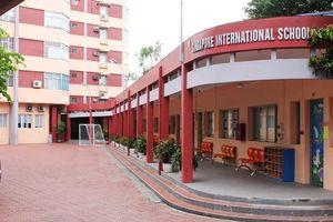 Hệ thống trường quốc tế lớn nhất Việt Nam dừng kế hoạch IPO