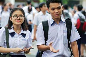 Điểm chuẩn nhiều trường ĐH sẽ tăng