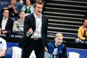 FIVB Volleyball Men's Nations League: Đả bại chủ nhà Mỹ 3-1, Nga vô địch lần thứ 2 liên tiếp