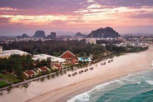 Vụ dừng nhập hàng may mặc chưa yên, 'cha' Big C lại muốn xây 20 khách sạn ở Việt Nam
