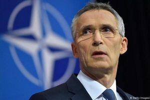 NATO cảnh báo Đức về tên lửa tầm trung mới của Nga