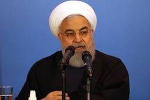 Iran sẵn sàng đàm phán nếu Mỹ gỡ các lệnh trừng phạt