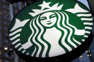 Starbucks sẽ dừng bán báo tại Mỹ