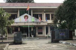 UBND huyện Koong Chro (Gia Lai): Bất chấp quy định pháp luật khi cho chi nhánh doanh nghiệp trúng thầu
