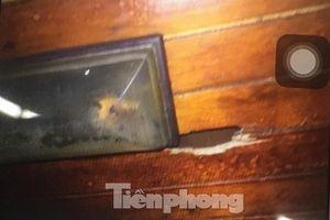 Tiết lộ giật mình vụ du khách bị quay lén khi tắm trên tàu du lịch vịnh Hạ Long