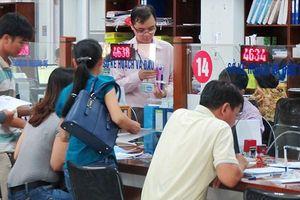 Đà Nẵng: 9X tự ý lấy nhà người khác đăng ký kinh doanh đại lý du lịch