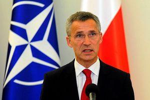 NATO yêu cầu sử dụng cơ hội cuối cùng 'cứu' INF, Nga lên tiếng