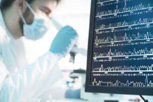 Khoa học chứng minh - vô hiệu hóa một loại enzyme có thể trị được bệnh tiểu đường