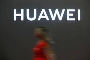 Doanh nghiệp Mỹ có thể được tiếp tục bán linh kiện cho Huawei