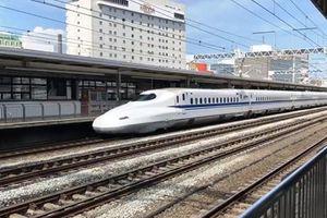 Đường sắt tốc độ cao Bắc-Nam: Sự lựa chọn nào là hiệu quả, khả thi?
