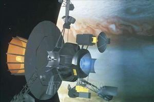 Hệ thống định vị toàn cầu Galileo của châu Âu ngừng hoạt động do lỗi kỹ thuật