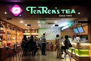 Đóng cửa Ten Ren, hệ thống The Coffee House vẫn còn 'khủng' cỡ nào?