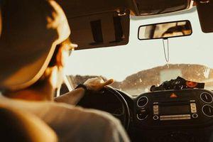 Lưu ý 'vàng' khi sử dụng điều hòa trong ô tô hiệu quả và tiết kiệm vào những ngày nắng nóng