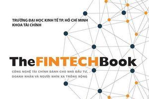 Quyền lực công nghệ tài chính