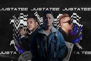 Những ca khúc của JustaTee: Từ chàng trai 'nòng cốt' của Underground đến 'thằng điên' được giới trẻ ngưỡng mộ