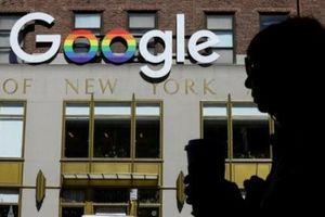 Pháp ép Google, Mỹ có gì để trả đũa?
