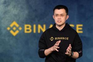 Giá tiền ảo hôm nay (15/7): CEO Binance đưa ra cảnh báo về nhu cầu của nhà đầu tư tổ chức đối với Bitcoin