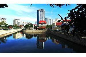 Thành phố Vinh: Tạo thông thoáng để phát triển