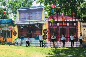600 nghìn lượt khách đến với Tuần lễ Văn hóa Du lịch Đồng Tháp