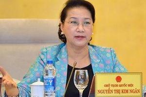 Giảm Phó Chủ tịch HĐND cấp tỉnh: Tinh gọn bộ máy nhưng có đảm bảo hiệu quả?