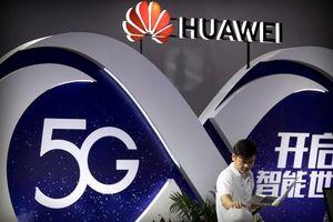 Các công ty Mỹ chuẩn bị được nối lại hoạt động kinh doanh với Huawei
