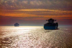 Vận tải biển trước thách thức về giảm khí thải lưu huỳnh