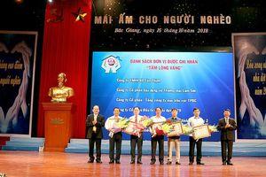 Bắc Giang: Sẵn sàng cho Đại hội Mặt trận cấp tỉnh