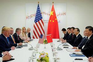Quan chức thương mại Mỹ-Trung tiếp tục nối lại đàm phán?