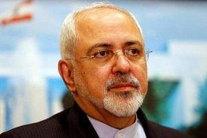 Liên hợp quốc quan ngại về việc Mỹ hạn chế đi lại của Ngoại trưởng Iran tại New York