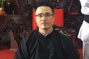 Nam Anh Kiệt nói gì khi bị tố đánh hội đồng Nam Nguyên Khánh
