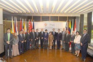 Nỗ lực hội nhập kinh tế ở khu vực Mỹ Latinh