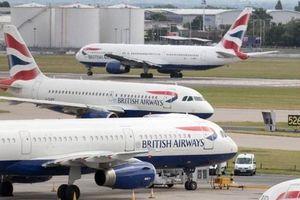 Giới chức Anh điều tra vụ bé trai 13 tuổi 'đi nhờ' máy bay