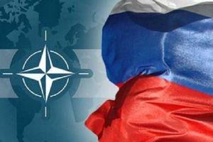 NATO kêu gọi Nga quay lại thực hiện Hiệp ước INF lần cuối