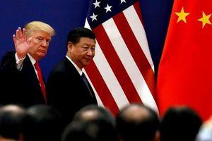 Mỹ muốn kéo Trung Quốc vào thỏa thuận hạt nhân mới với Nga?