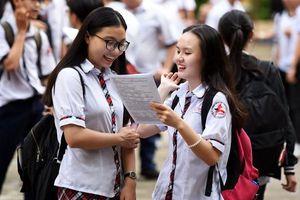 Kế hoạch thực hiện Chương trình giáo dục phổ thông giai đoạn 2019-2025