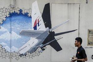 Bí ẩn khối lượng hàng hóa 89kg trên máy bay MH370 mất tích