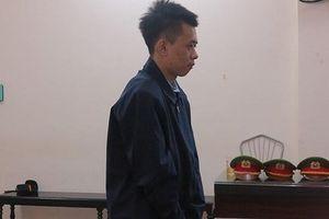 Hà Nội: Kháng cáo bất thành, 'nghịch tử' đánh chết bố lãnh án chung thân