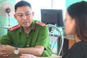 Giải cứu cô gái bị lừa bán sang Trung Quốc 7 năm, làm vợ 2 người đàn ông