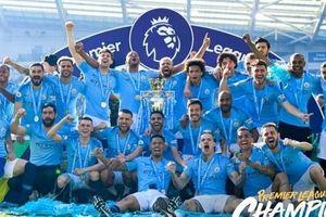 Thay đổi lớn về luật, Premier League áp dụng thành tích đối đầu từ mùa giải 2019/20