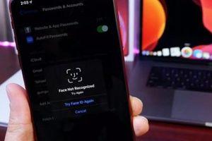 Lỗ hổng bảo mật nghiêm trọng trên iOS 13 được phát hiện
