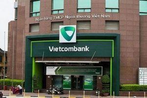 Mất tiền trong thẻ visa debit Vietcombank - Kỳ 3: Trả lại tiền và 'nợ' nguyên nhân tiền trong thẻ 'bốc hơi'