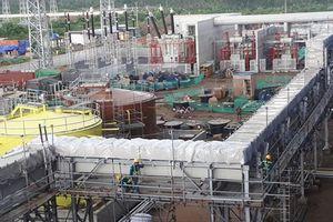 Hồi sinh dự án nhiệt điện nghìn tỷ ở miền Tây