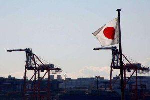 Phía sau căng thẳng quan hệ Nhật Bản-Hàn Quốc