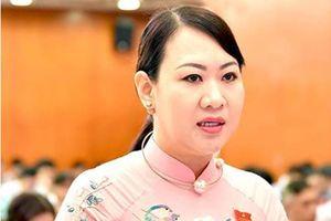 Phó Giáo sư Hồng Xuân, người hiến kế dùng lu chống ngập xin nghỉ phép dài ngày